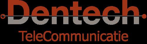 Dentech - Telecommunicatie