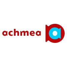 achmea - Dentech