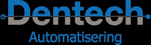 Dentech - Automatisering