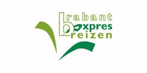 Dentech Beveiliging - Brabant Expres