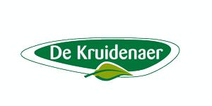 Dentech Beveiliging - De Kruidenaer