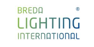 dentech - breda lighting