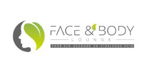 dentech - face and body lounge
