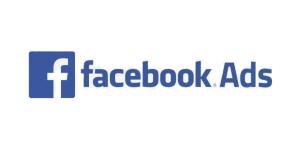 dentech - facebook