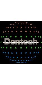 Dentech | Dé ontzorger op het gebied van Telecommunicatie, Beveiliging en Automatisering