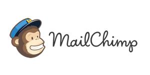 dentech - mailchimp