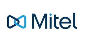 Dentech - Mitel