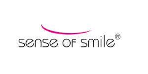 dentech - sense of smile