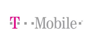 Dentech - T-Mobile