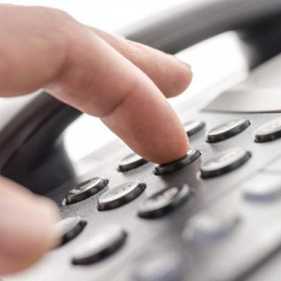 Dentech TeleCommunicatie
