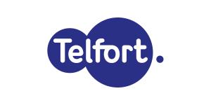 Dentech - Telfort
