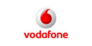 Dentech - Vodafone