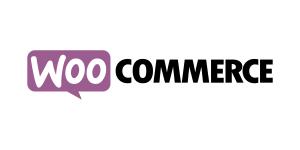 dentech - woocommerce
