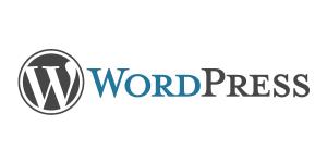 dentech - wordpress