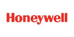 Dentech Beveiliging - honeywell