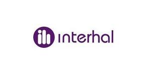 Referentie Dentech - Interhal