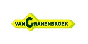 Referentie Dentch - van Cranenbroek