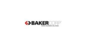 Referentie Dentech - Bakercorp