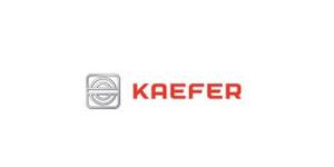 Referentie Dentech - Kaefer