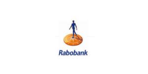 Referentie Dentech - Rabobank