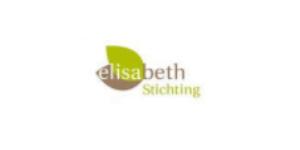Referentie Dentech - Stichting Elisabeth