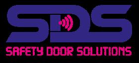 SDS-Benelux